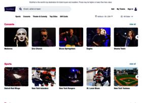 eventbis.com