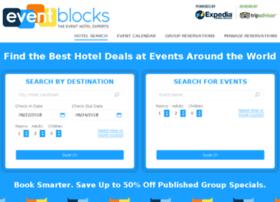 eventblocks.com