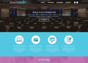 eventbloom.co