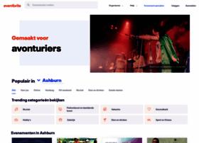 eventbrite.nl