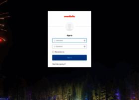 eventbrite.okta.com