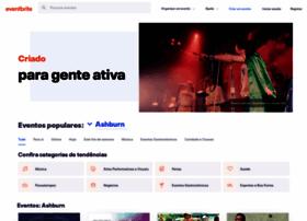 eventbrite.pt