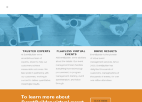 eventbuilderweb.azurewebsites.net