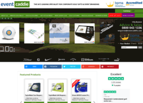 eventcaddie.com