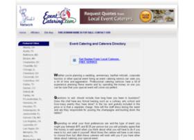 eventcatering.com