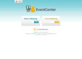 eventcenter.commpartners.com