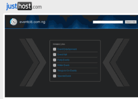 eventciti.com.ng