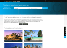 eventconnect.com