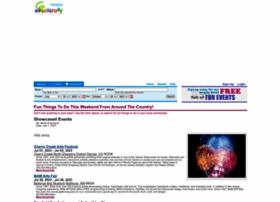 eventcrazy.com