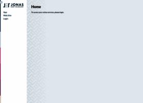 eventdata.co.uk