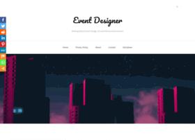 eventdesigner.com.au