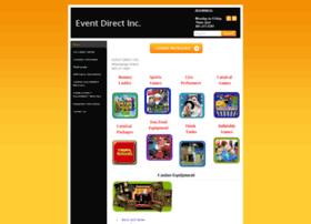 eventdirect.ca