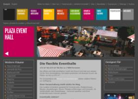 eventdome.ch