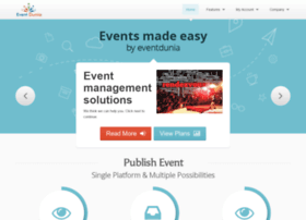 eventdunia.com