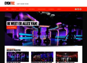 eventec.nl