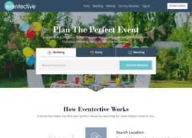eventective.com