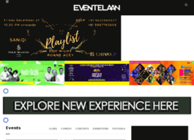eventelaan.com