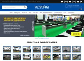 eventexfurniture.co.uk