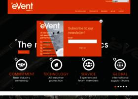 eventfabrics.com