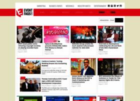 eventfaqs.com
