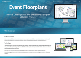 eventfloorplans.co.uk