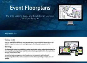eventfloorplans.co.uk