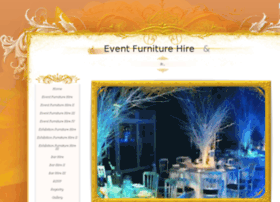 eventfurniturehire.modwedding.com