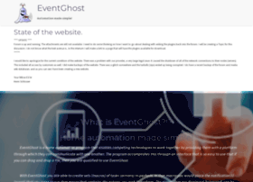eventghost.net
