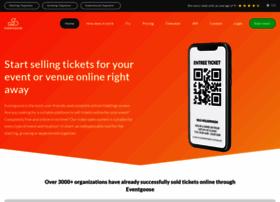 eventgoose.com