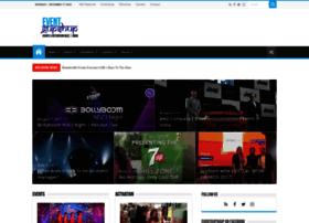 eventgupshup.com