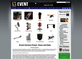 eventhorizonpvdc.com