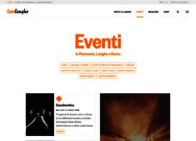 eventi.langhe.net