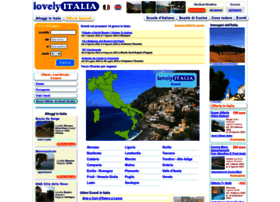 eventi.lovelyitalia.it
