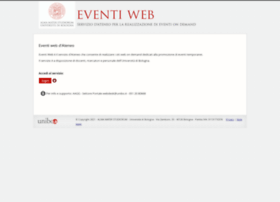 eventi.unibo.it
