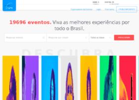 eventick.com.br