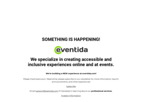 eventida.com