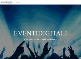 eventidigitali.com