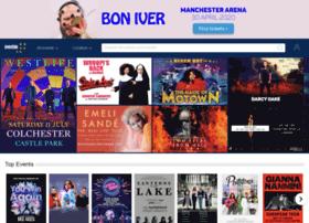 eventim.co.uk