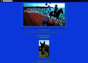 eventing-a-gogo.blogspot.com