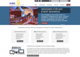 eventintelligence.com