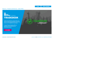eventinventory.com