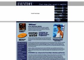 evention.com