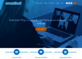 eventize.com.br