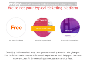 eventjoy.com