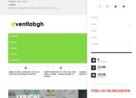 eventlabgh.net