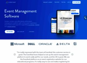 eventleaf.com