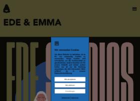 eventlocations-berlin.com