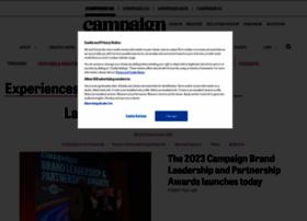eventmagazine.co.uk