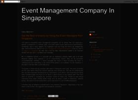 eventmanagementcompany.blogspot.in