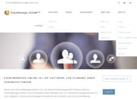 eventmanager-online.de